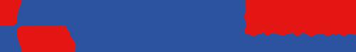 Altmannsberger Verhandlungsführung – Verhandlungstrainings für Einkauf Verkauf