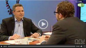 Poster_Video_NRWTV